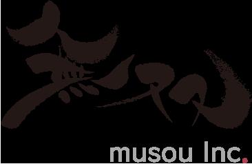 株式会社ムソウ|オンラインゲーム制作・運営